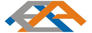 شرکت آرمان الکتریک ارگ